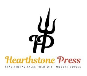 Hearthstone Press
